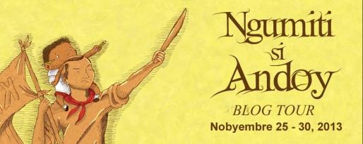 (Header) Ngumiti si Andoy Blog Tour